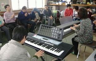 2012.0nngaku.jpg