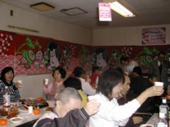 jasugo001.jpg